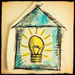 logo-aleighthouse